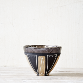 Megan Bowl - Small