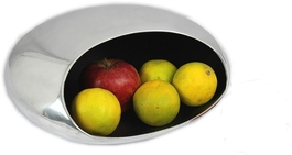 Fruit Bowl #147
