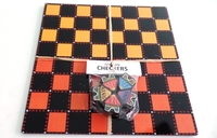 African Checkers / Draughts