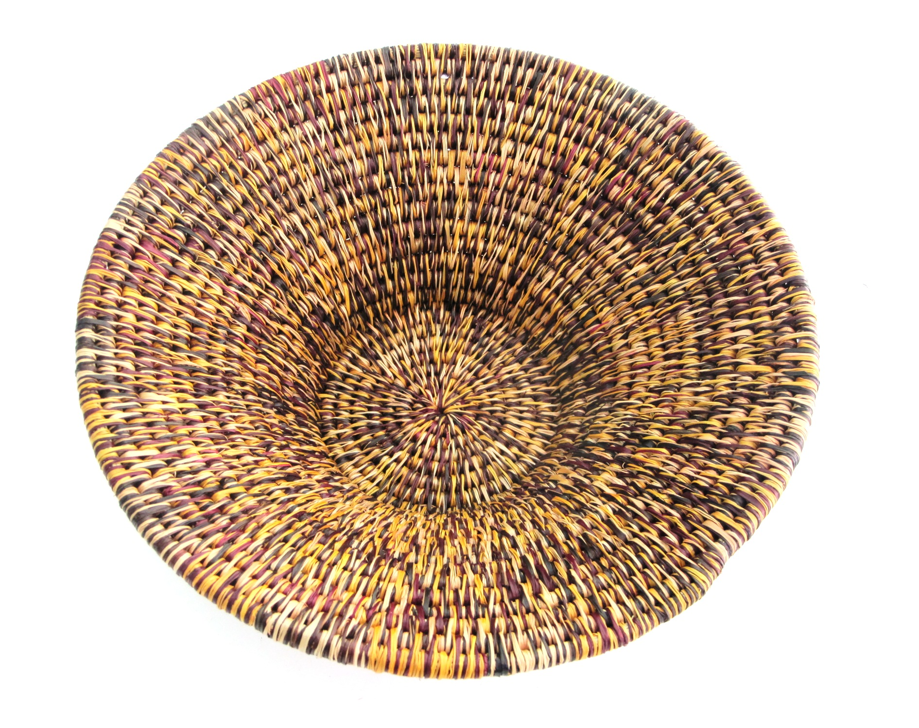 Lutindzi Baskets from Swaziland